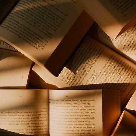 Sobě ke cti, umění ke slávě v poezii a próze