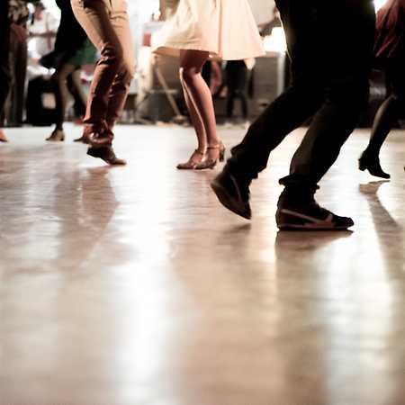 X. Reprezentační ples TOP 09 Plzeňského kraje