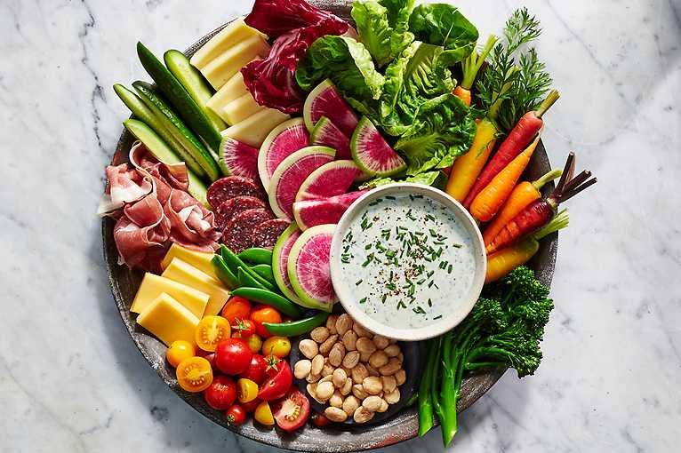 Raw Food Festival 2020