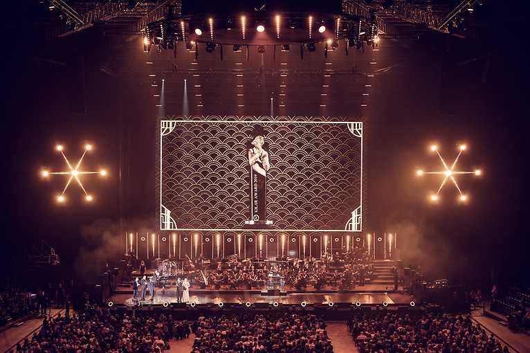 Krakow Film Music Festival 2021