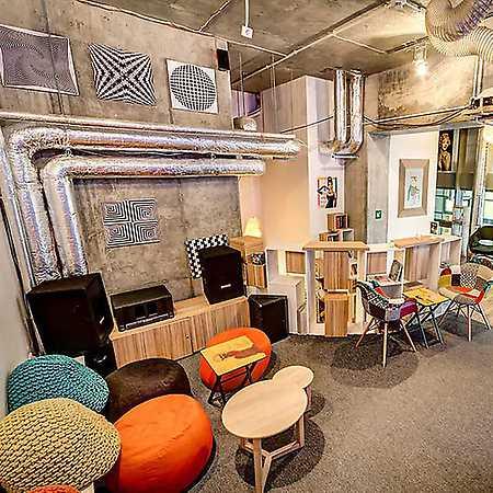 Biocultura Cafe