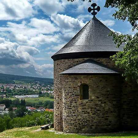 Poznat město: Zaniklé kostely Plzně
