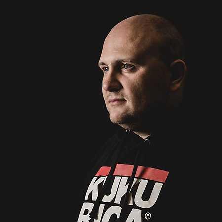 DJ Kukurica