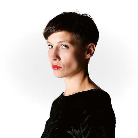 Sigrid Horn