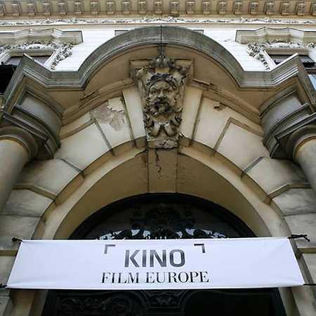 Kino Film Europe
