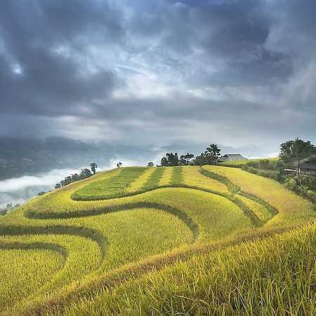 Lucie Urbanová, Tomáš Krčman: Cestování po Vietnamu a Kambodže