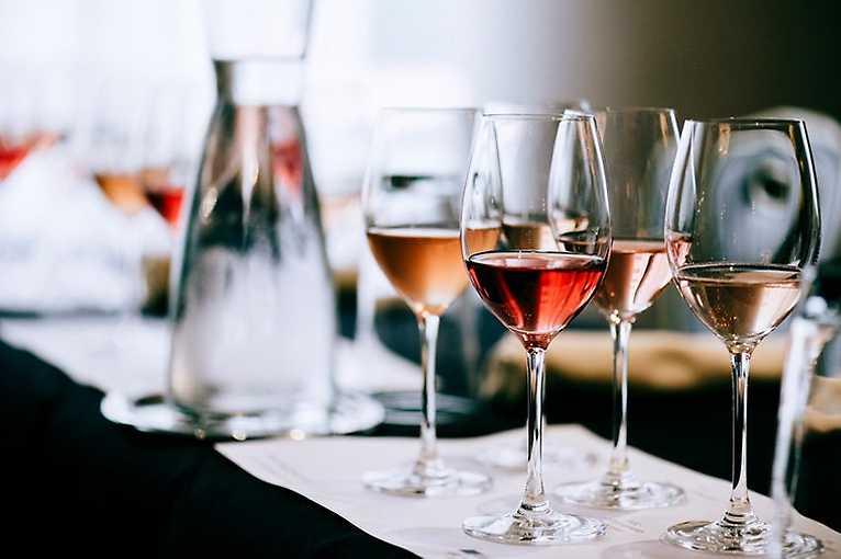 Natural Wine Fest 2020