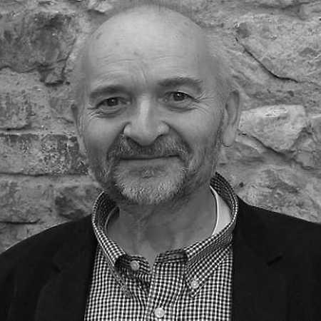 Jan Burian: Písně trollů a skřítků