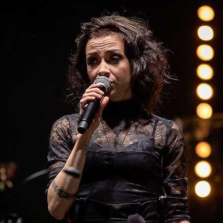 Marta Moszczyńska