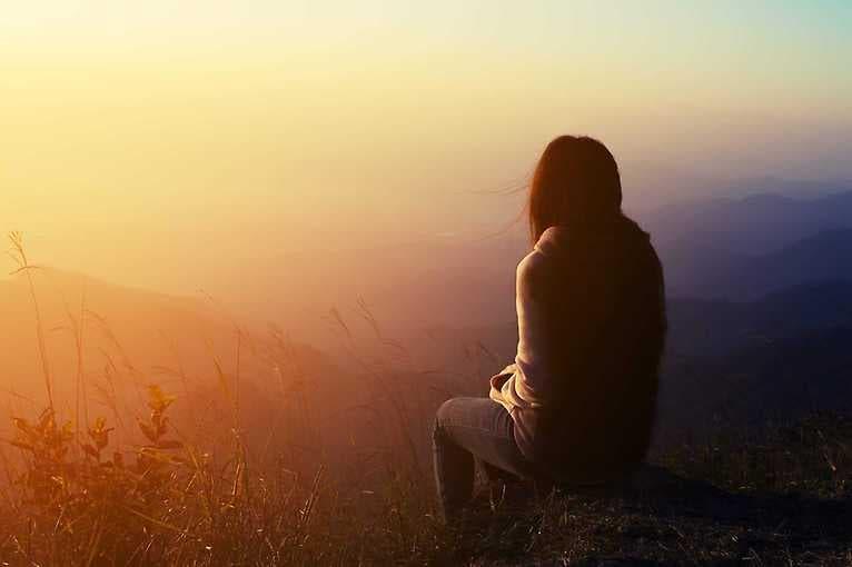 Veronika Neumannová: Emoční zranění, příčiny vzniku a jejich řešení