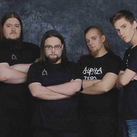 Alpha Zero + Taphonomy + inni