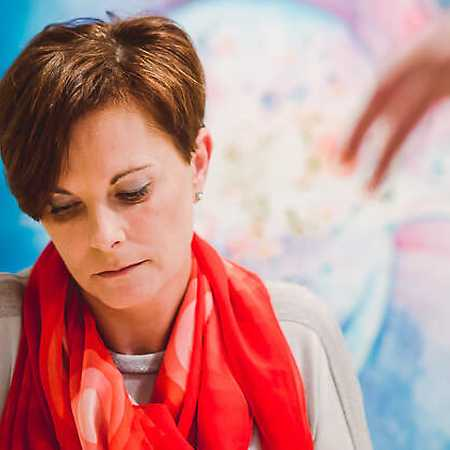 Michaela Fialová: Imunita v psychosomatice