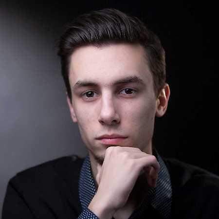 Pavel Zemen