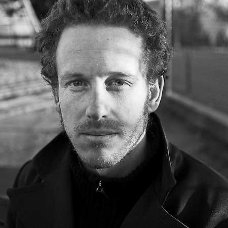 Mark Bérubé