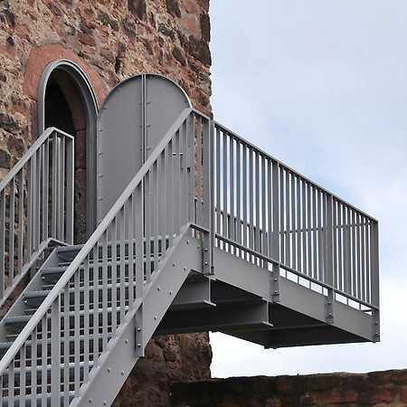 Urban Talks: Harald Neu Architekten BDA