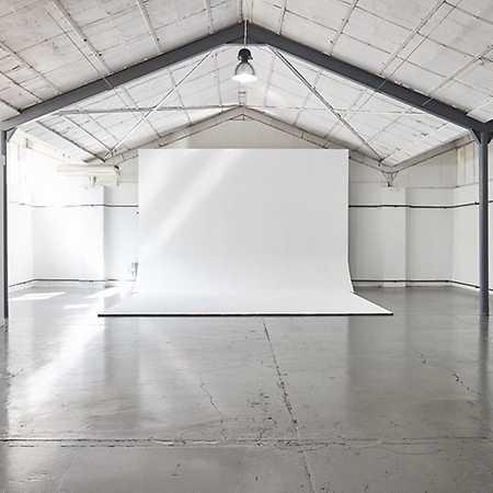 Makata Studio