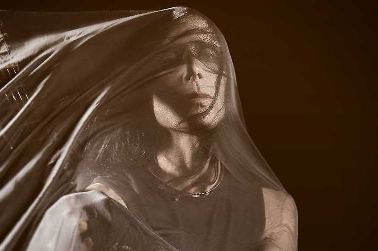 IAMX – postponed to a new date