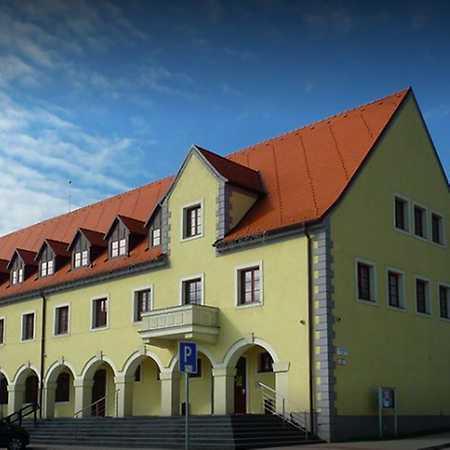 Nemecký kultúrny dom