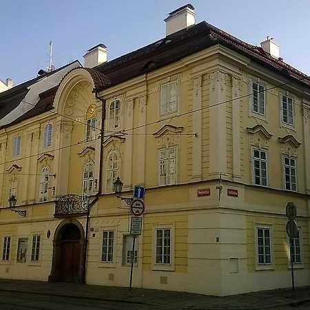 Územní odborné pracoviště NPÚ Plzeň
