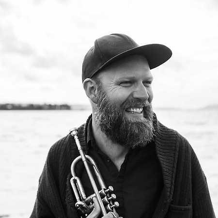 Mathias Eick Quintet + Daniel Brandt & Eternal Something