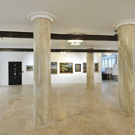 Galéria Art Capital