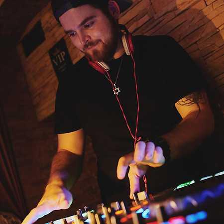 DJ Hlava