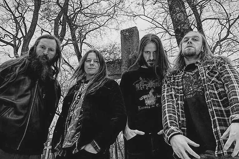 Eternal Noise Misery 2019