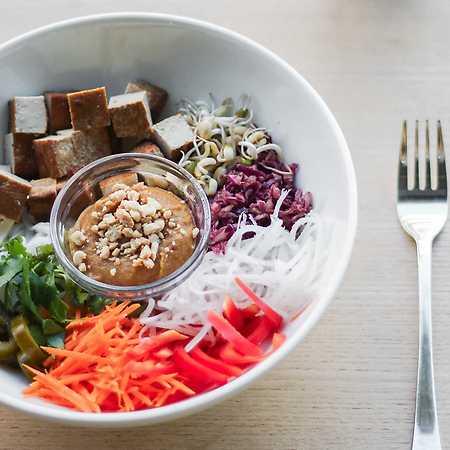 Ne hladu: Mýty ve výživě