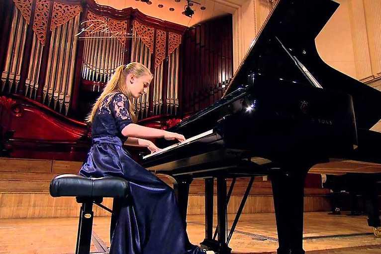 Natalie Schwamová