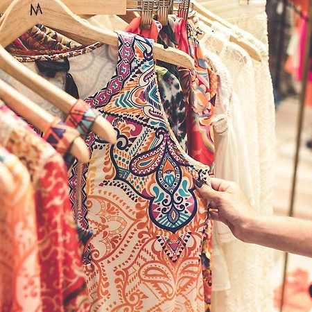 Nazdar Bazar