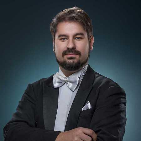 Martin Šanda