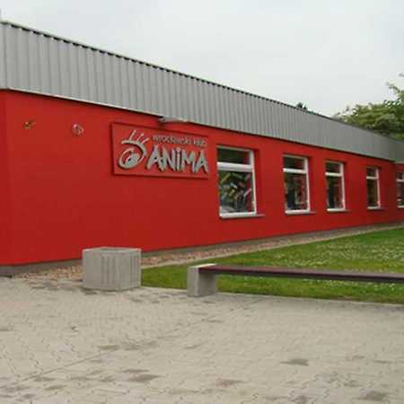 Wrocławski Klub Anima