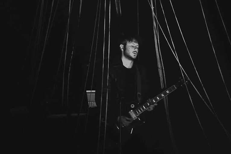 Whiskas: Hangman + Ježíš táhne na Berlín + more