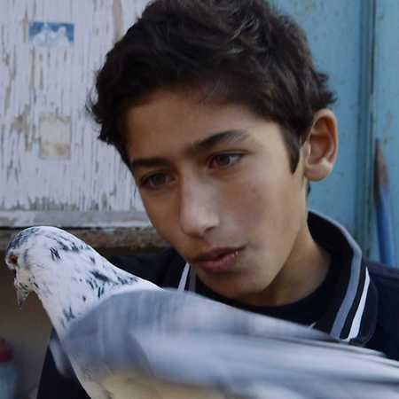 Jeden svět dětem: Karla a Nordahl + #příběh šikany + Ptačí kluk