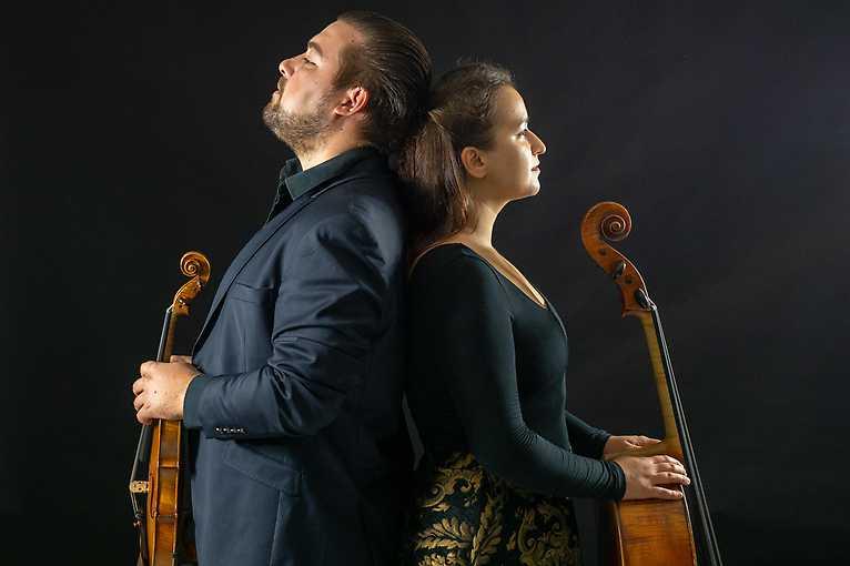 Koncert Sousedovi - přesunuto na neznámý termín