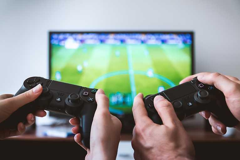 Otwarte Mistrzostwa Torunia w grze FIFA 2021