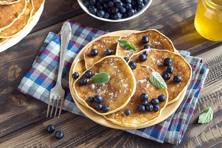 Rostlinná strava – ano či ne?