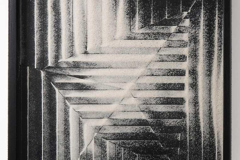 Jan Wojnar: Celek jsoucna, jsoucí v celku