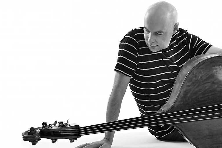 Jaromír Honzák Quartet