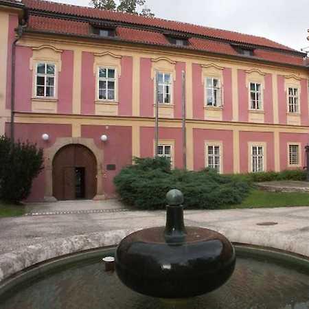 Czech Police Museum