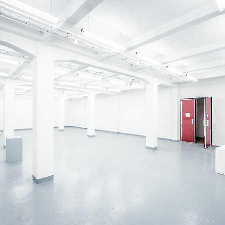 Pragovka Gallery