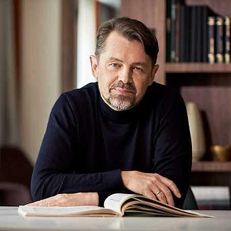 Andrzej Boreyko