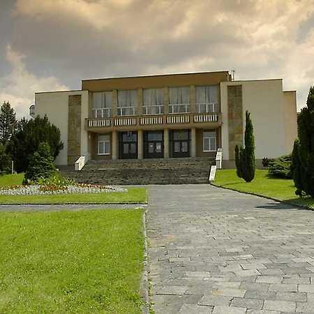 Cultural house Hlučín