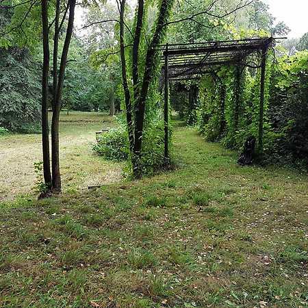 Faunapark Frýdek-Místek