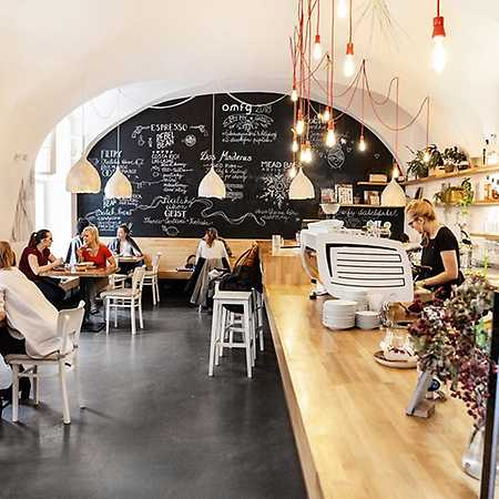 Café Datel