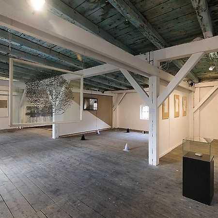 Galerie Cella