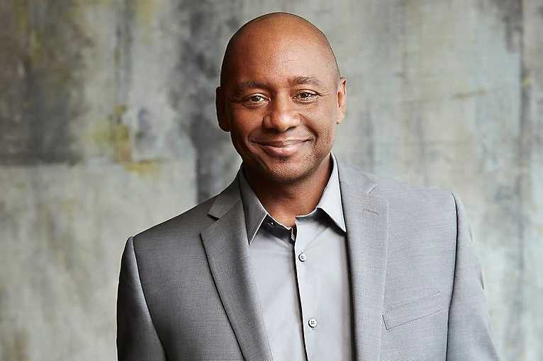 Prague Proms: Branford Marsalis
