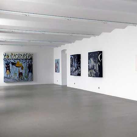 Galerie Ad Astra