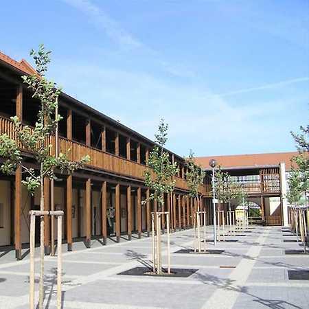 Veselské kulturní centrum