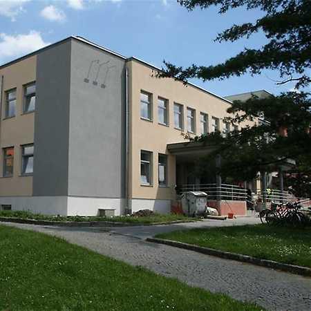 Kulturní dům Veselí nad Moravou